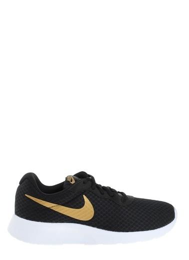 Wmns Nike Tanjun-Nike
